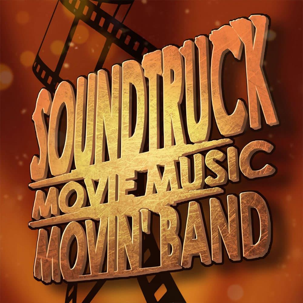 agenzia di spettacoli ed eventi soundtruck